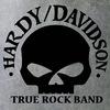 ### HARDY DAVIDSON ###