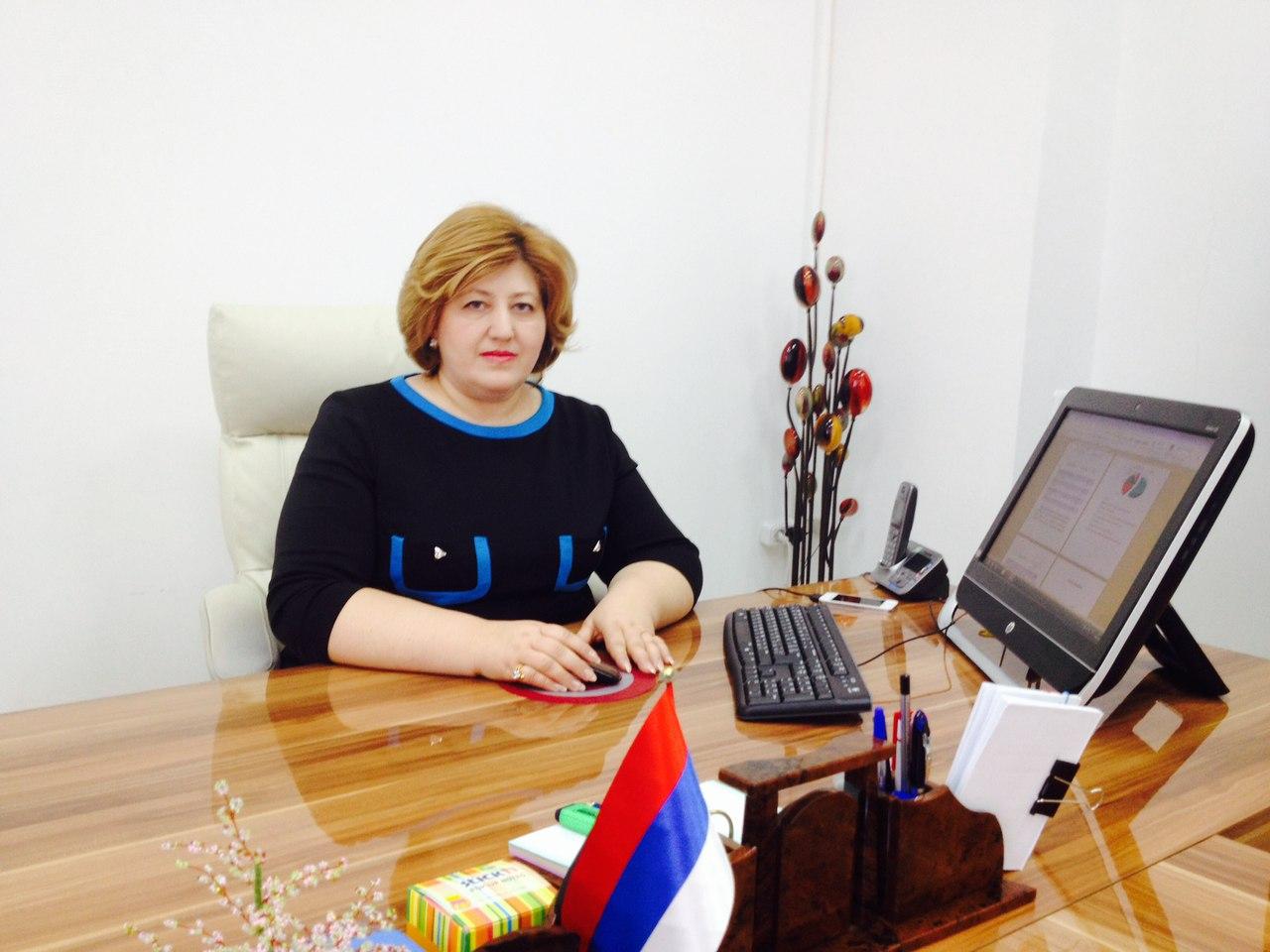Уполномоченный по правам детей в КЧР рассказала, почему закрыли детский православный лагерь в Марухе