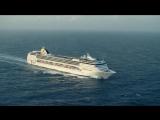 MSC Cruises - Куба и Карибы круглый год!