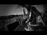 Oblivion Machine - Вольфрамова дуга