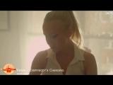 Keane - Everybodys Changing (Vince Magnata Deep Remix Bootleg)