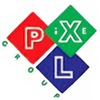 PIXEL GROUP - Первый Онлайн Гипермаркет