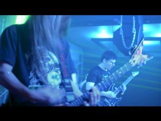 GREED - PRIDE (02.04.17 Live)