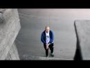 Диман Брюханов - Выживать_спешим [Пацанам в динамики RAP ▶|Новый Рэп|]