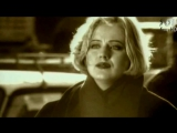 Натали - Звезда по имени солнце. музыка.видео-клип  музыка 90-х  90-е ностальгия
