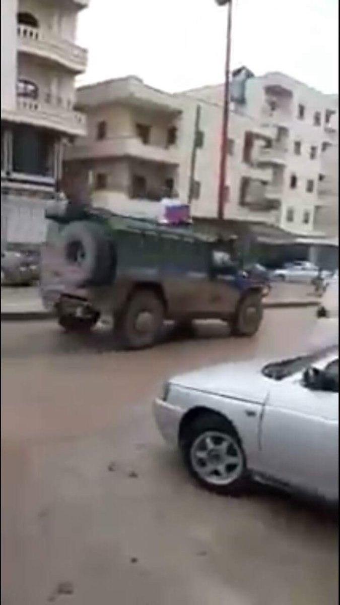 [BIZTPOL] Szíria és Irak - 4. - Page 37 E4ULHK1KFbI