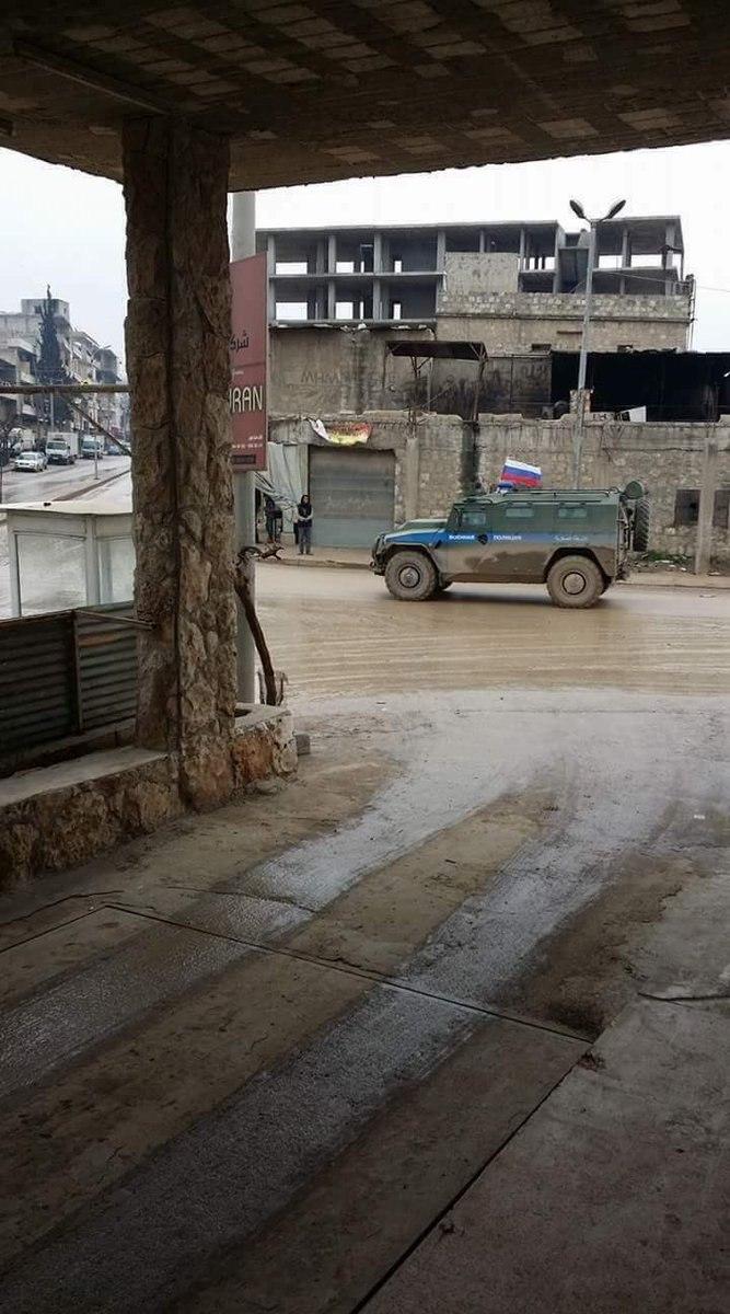 [BIZTPOL] Szíria és Irak - 4. - Page 37 3Bbi1c4slkE