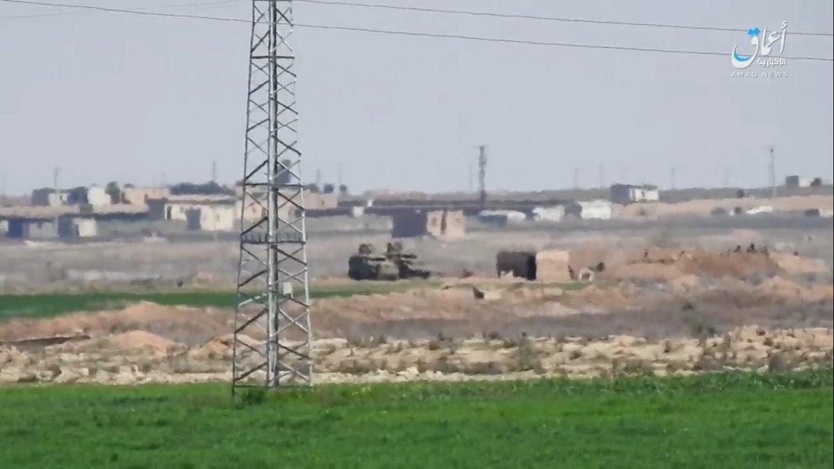 [BIZTPOL] Szíria és Irak - 5. Rmv_VQU3gr4