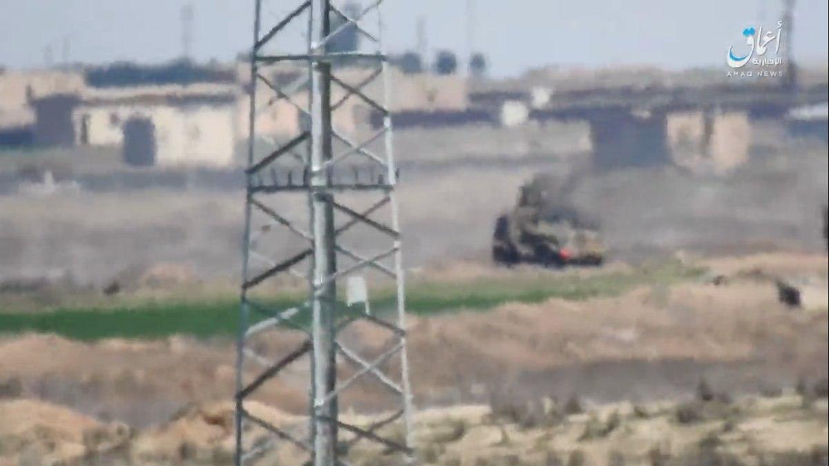 [BIZTPOL] Szíria és Irak - 5. 6xnsONEM7ac