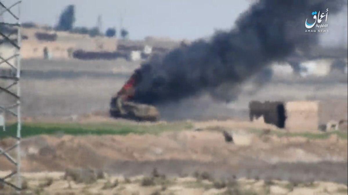 [BIZTPOL] Szíria és Irak - 5. 9T9DhFakT44