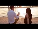 SDE ролик с сегодняшней свадьбы, с элементами love story! Крутые ребята, крутая свадьба!