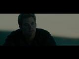 Стартрек: Бесконечность / Расширенный ТВ-ролик