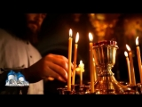Благослови, Душе Моя, Господа Хор Валаамского Монастыря