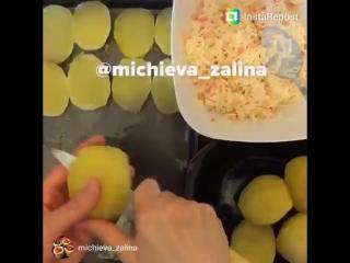 Michieva_zalina_1403537411635463224