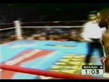 [world boxing club]Флойд Мейвезер-младший - Ларри О'Шилдс