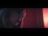 Zayn Taylor Swift – I Dont Wanna Live Forever (OST На 50 оттенков темнее)
