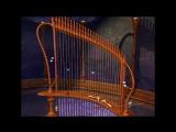 Aqua Harp.