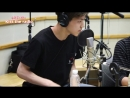 [RADIO] 160630 DAY6 - Call You Mine @ KBS Cool FM Sukira
