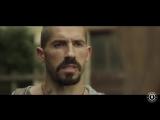 Неоспоримый 4 / Boyka: Undisputed IV (2017) - Русский трейлер [vk.com/KinoFan]