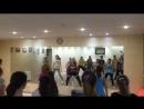 Jazz/Funk8-16 лет/Школа танцев PRO.DviжениеНастя