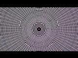 Optical Illusions - HALLUCINOGENIC effects