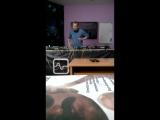 14-04-17 Стиль (Dark Progressive) аудиошкола DJ Грува , материал (Dark Matter - Chasing Stars (Fonzerelli Antifame Mix)