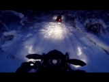 Winter katka 2017 (inst)