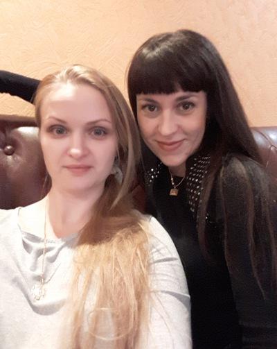 Регина Казакова