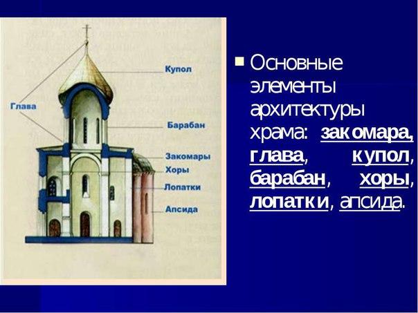 фото из альбома Евгения Кужа №12
