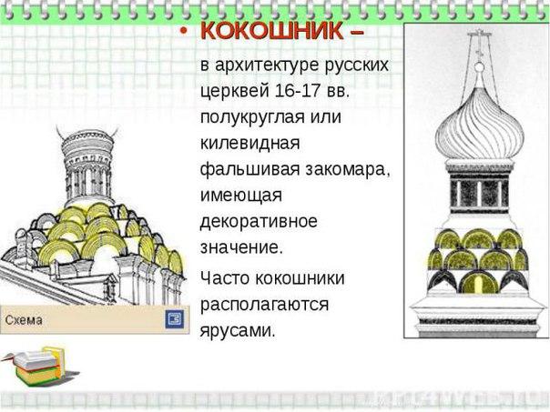 фото из альбома Евгения Кужа №8