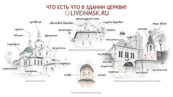 фото из альбома Евгения Кужа №5