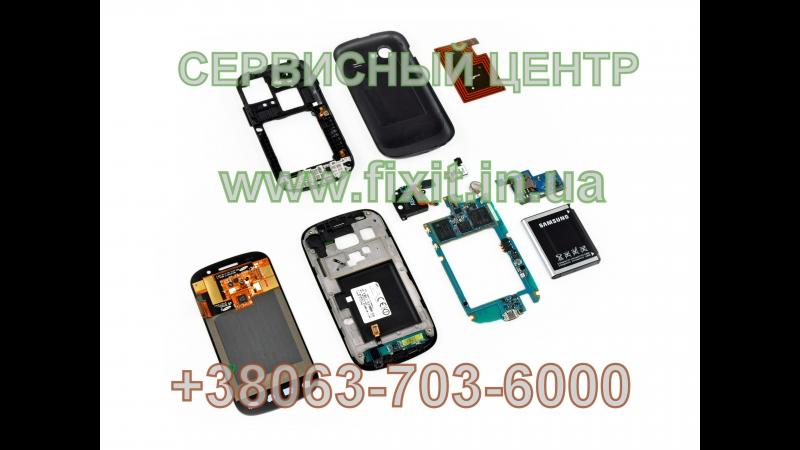 Samsung Nexus S 4G D720 cdma - замена кнопки вкл/выкл/блокировка
