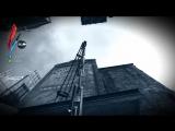 Прохождение Dishonored DE - DLC The Knife of Dunwall #4 - Местные модники