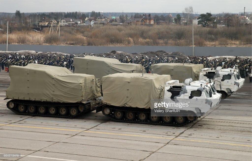 Orosz szárazföldi erők - Page 7 IGM0hLcI8aA