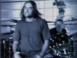 Flotsam And Jetsam - Swatting At Flies (Official Video)