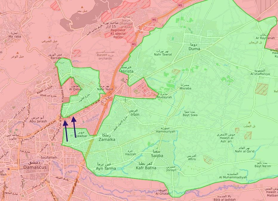 [BIZTPOL] Szíria és Irak - 5. -1Nk4upac0I