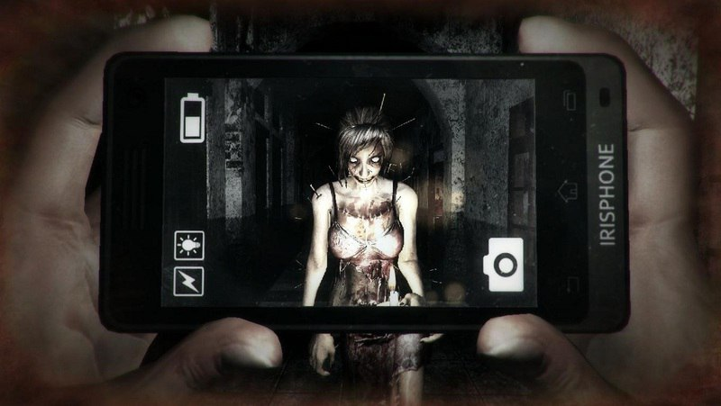 DreadOut: Keepers of The Dark (2016) PC | RePack R.G.Freedom - Скриншот 1
