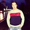 Artyom Kvernadze