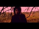 Gorovoy Sasha Music-Я робот,мне похуй [18 ]