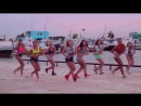 Bad Boys Blue - You're a woman, I'm a man (Remix Split Mirrors 2k15) -Tina1_HD