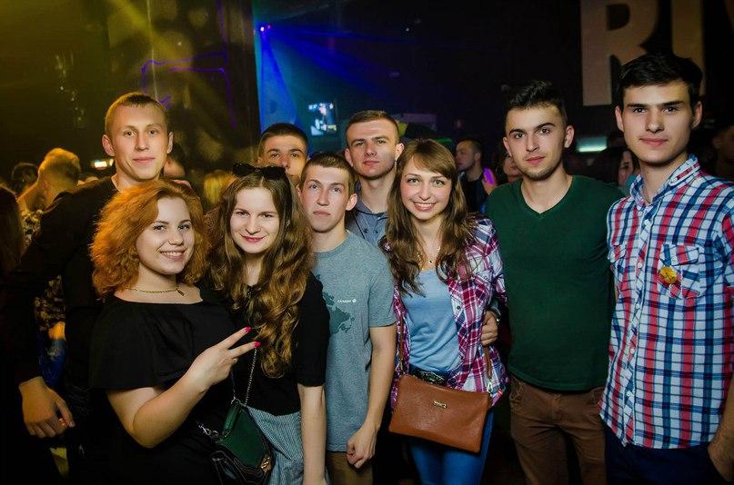 Олена Семчишин | Тернополь
