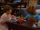 Alf Quote Season 2 Episode 7_Alf_Brayan_Прятки