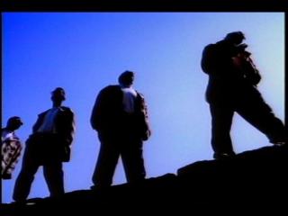Boyz II Men - End of the Road (Boomerang version)