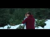 Claydee feat. Kirsten Collins - Notayo (Be Mine)
