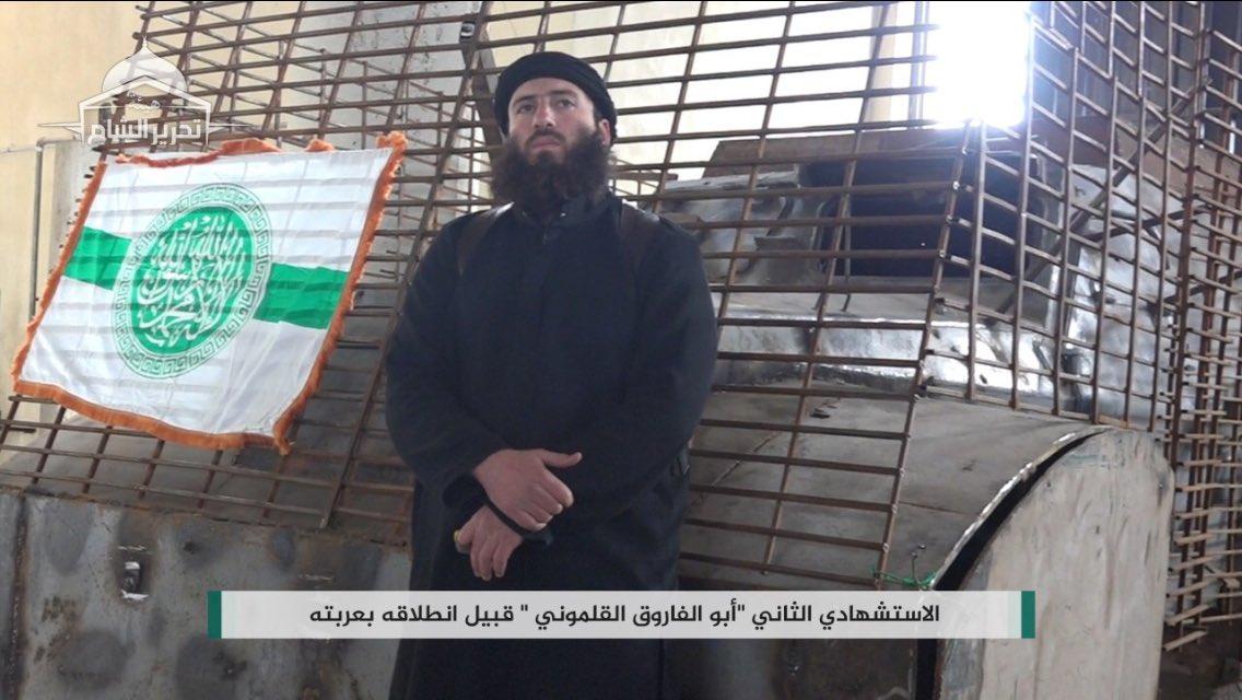 [BIZTPOL] Szíria és Irak - 5. LBPGHtJh3KI