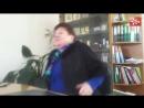 З.Г.Наден, директор Луганского хлебокомбината (часть 2)