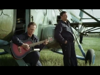 Мотыльки (1 серия) (online-video-cutter.com)
