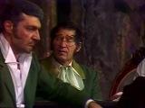 Ревизор театр Сатиры, 1982 год  Телеверсия спектакля