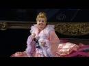 КОШМАР НА УЛИЦЕ ЛУРСИН. Театр Сатиры, Фёдор Добронравов, 2012г
