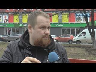 Д. ДЕМУШКИН: КОНЦЕРТ ДЛЯ ВИОЛОНЧЕЛИ С ОФШОРОМ